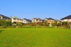 住宅のリフォームが必要なのはどんな時?