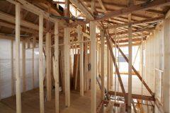 吉川市の耐震工事なら株式会社丸島建設へ